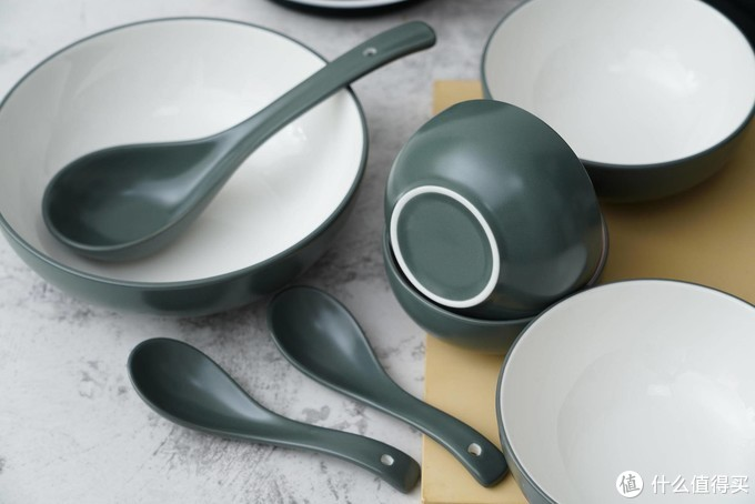 让下厨变成快乐的事----给你看老纪家里高性价比的厨具刀具餐具