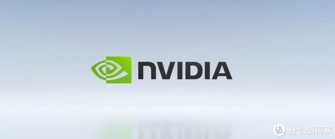 NVIDIA发布BlueField DPU系列全新处理器,一个能顶125个CPU
