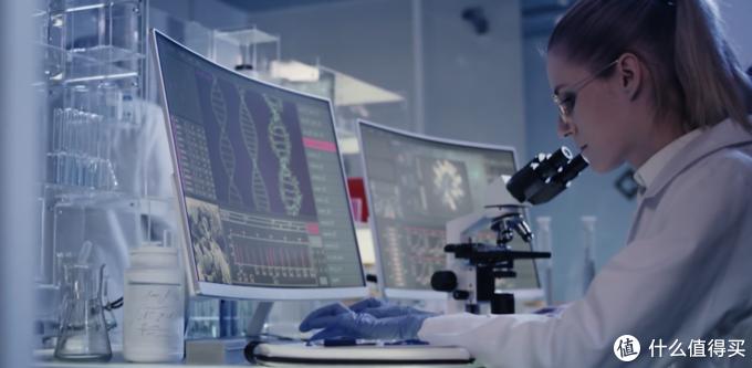 "NVIDIA打造英国最强大超级计算机""剑桥1"":解决新冠病毒等医学难题"