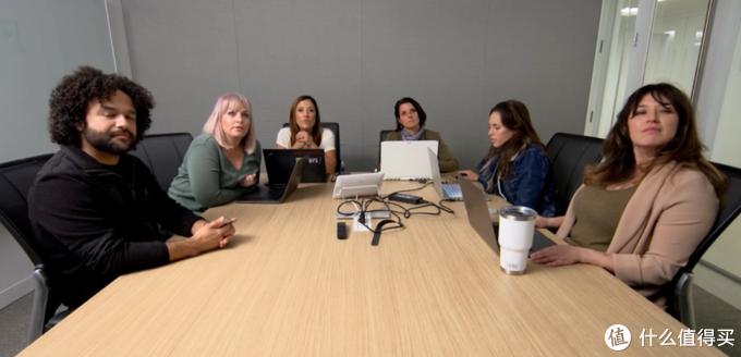 NVIDIA推出Maxine视频会议平台,超低带宽、支持多项AI云处理