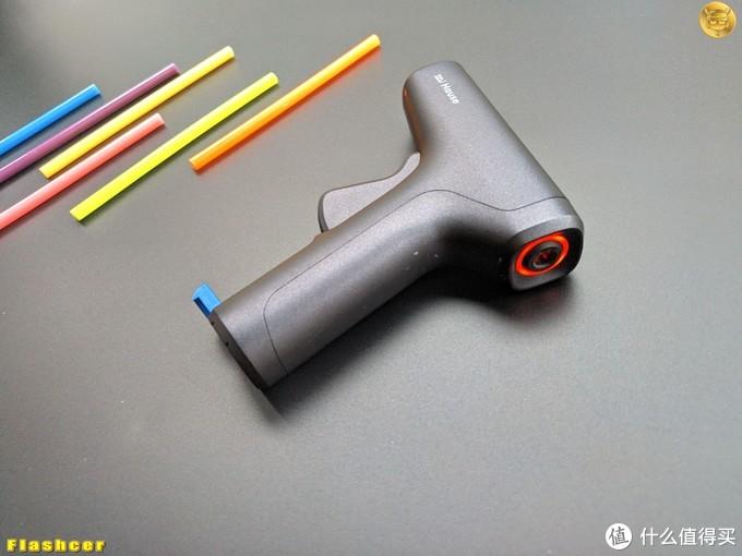 小米有品众筹新品工具箱,宅好家居家工具组合,好工具为好家