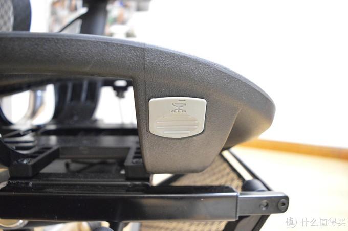 2020年人体工学椅怎么选?享耀家SL-S3A人体工学椅开箱体验
