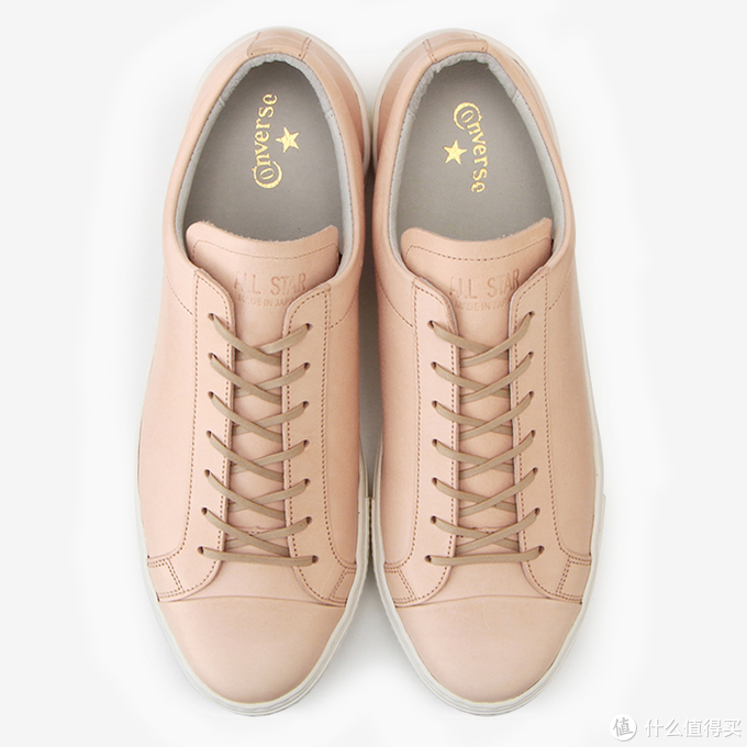 全网最强!二十个高品质帆布鞋介绍