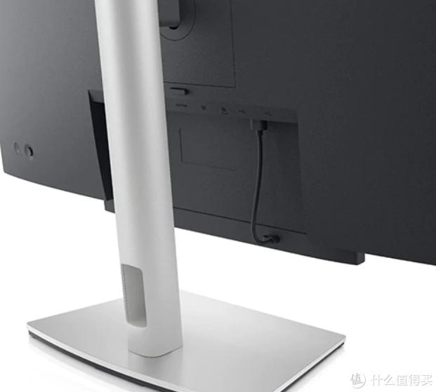 DELL戴尔发布最轻薄条形音箱,磁力吸附即可安装