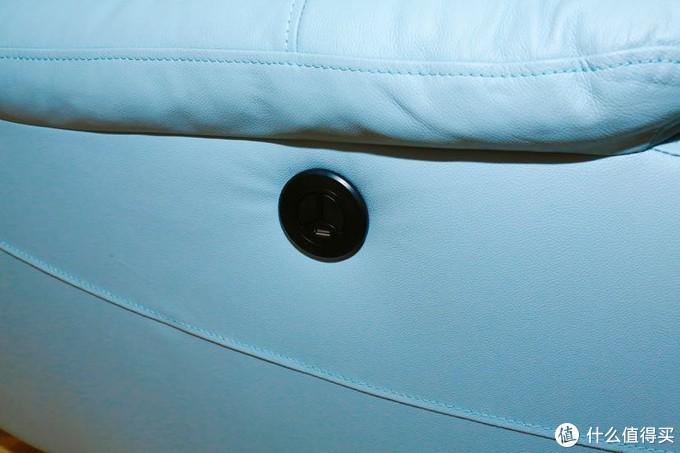 这是什么神仙沙发啊?简直舒服到飞起!