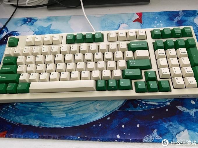 11.11机械键盘选购指南,精选出各品牌性价比最高的键盘