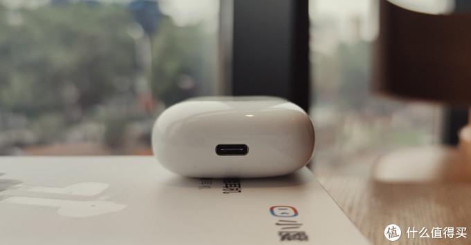 同声翻译,智显不凡,小度真无线智能耳机一周使用体验!