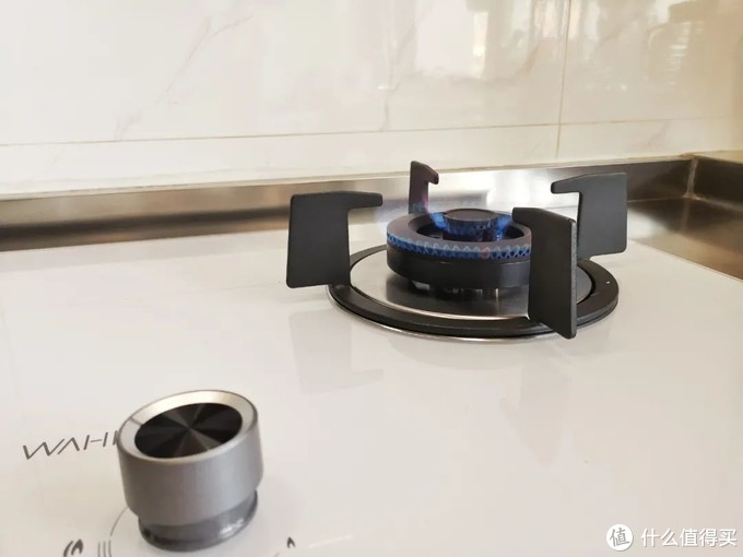 一款可以让小白做出大菜的智能灶具,到底什么样?