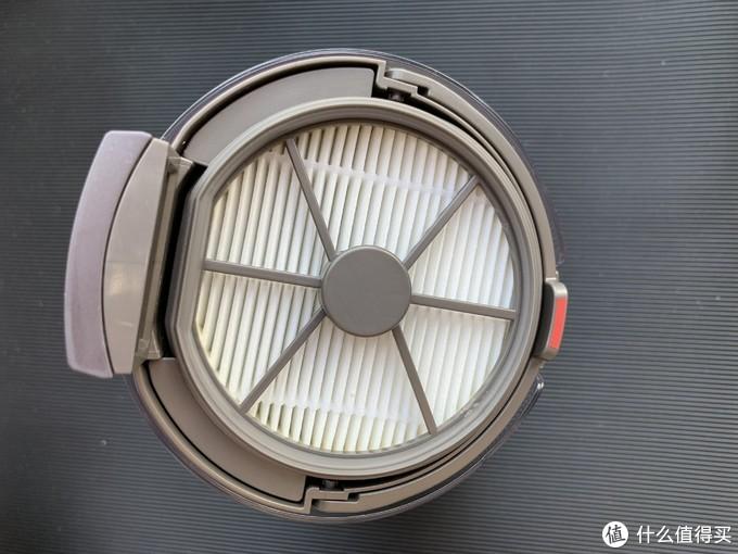 小狗T12 Pro吸拖一体无线吸尘器全方位评测