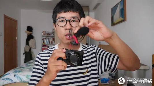极地老师在他的视频里,也分享过他买到的是fake的