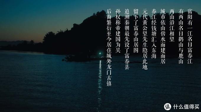 图片来自电影《春假水暖》