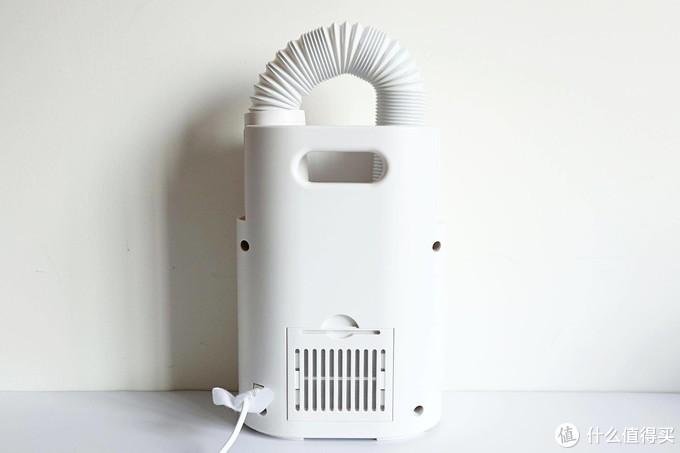 这个冬天我要暖烘烘!soseki善思暖被机开箱