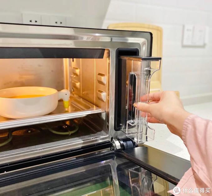 2020 双11 什么样的蒸烤箱值得买?