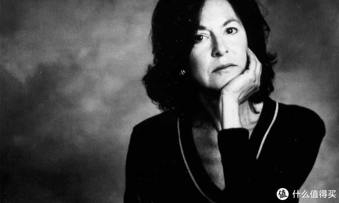 爆冷!2020年诺贝尔文学奖今日揭晓,这位77岁的女诗人最终获奖!