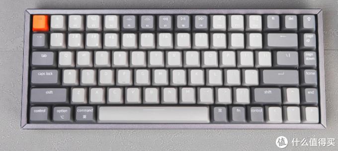 寻找最适合你的键盘:61、68、71、84、87、98……双十一不同配列机械键盘选购指南
