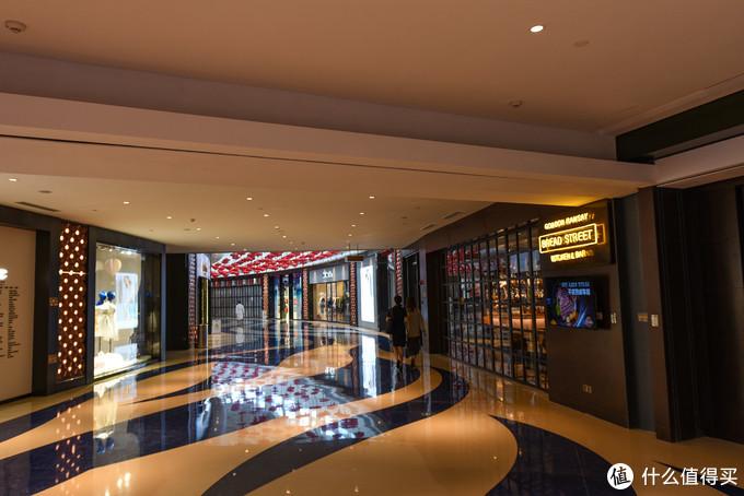 在三亚亚特兰蒂斯酒店住了一个月是什么体验——一篇让你了解这个酒店怎么玩
