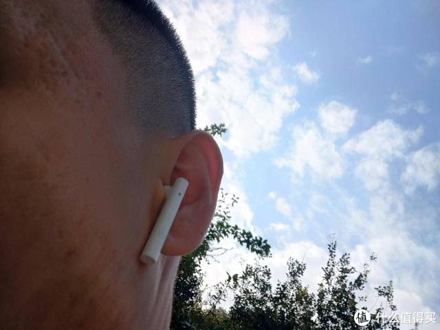 智能助手,实时传译,小度真无线智能耳机