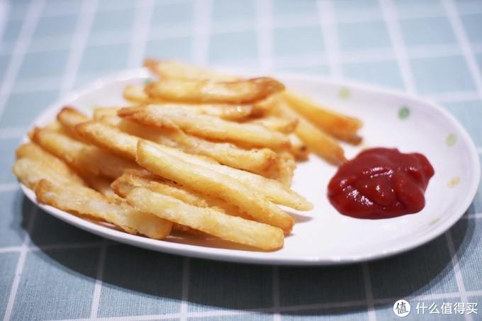 微蒸烤一体机好不好用?分享10道美食、变身小厨娘给你答案!