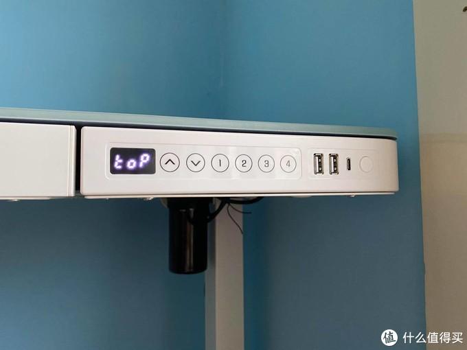 股票价格五个月涨了五倍多,乐歌电动桌真的这么神奇吗?从安装到使用,乐歌E5电动升降桌使用有感