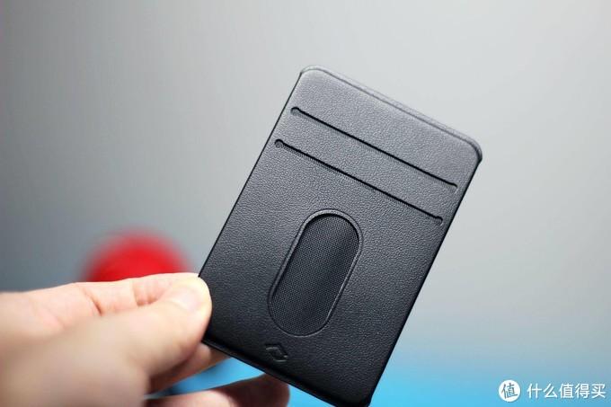 轻薄有型,可配妙控 - PITAKA iPad Pro磁吸芳纶纤维保护壳体验