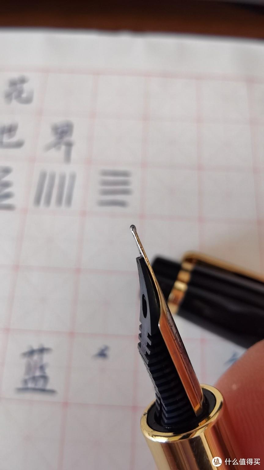 弘典1837蓝花(一花一世界)