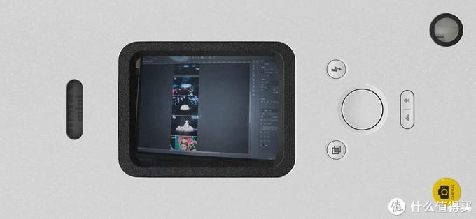 从苹果到安卓,小米 10 至尊纪念版两个月深度体验