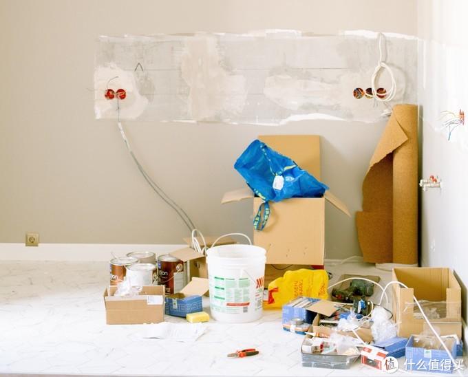 【征稿活动】装修买买买,哪些最值得?晒出你的家居家装好物清单,丰厚奖品在等你!