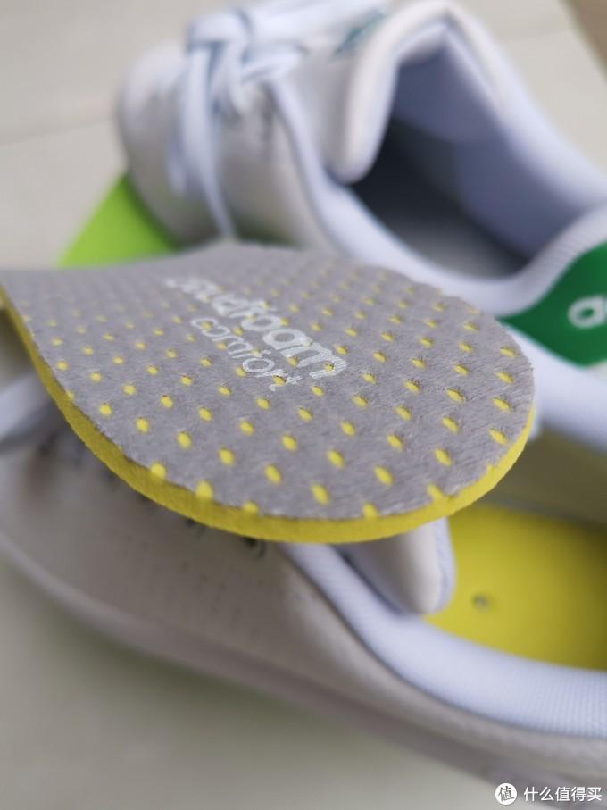 159元的adidas neo 板鞋,很喜欢