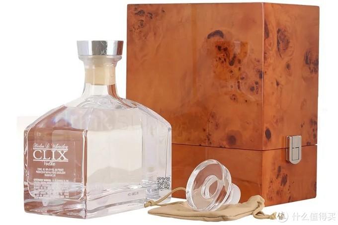 常年包揽《威士忌圣经》的萨兹拉克集团到底有多少品牌?