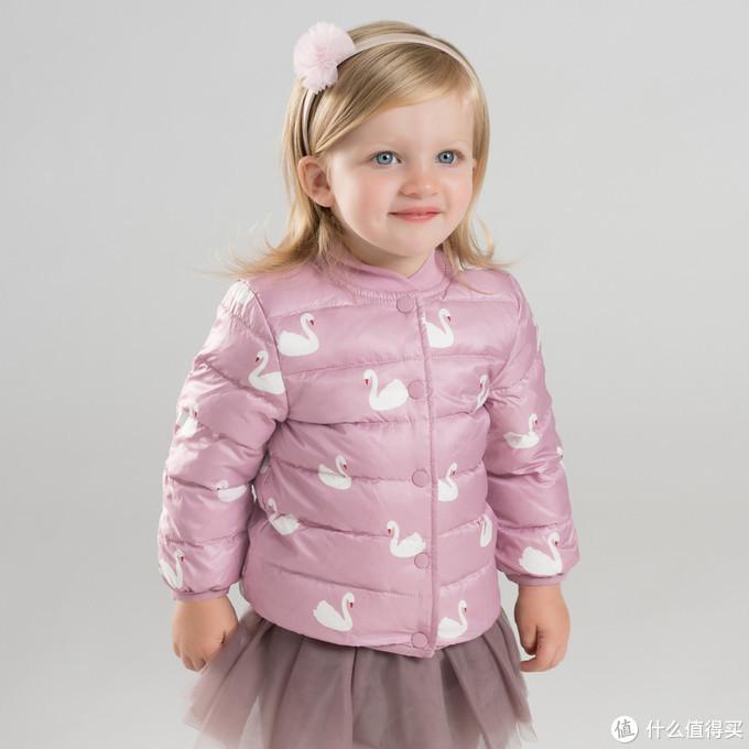 不只女孩要精养男孩也一样 唯品会低价大牌秋季童装助你打造精致宝宝