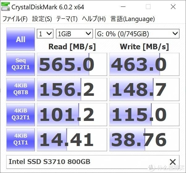 唯颗粒论——市售零通电SLC、MLC固态硬盘清点