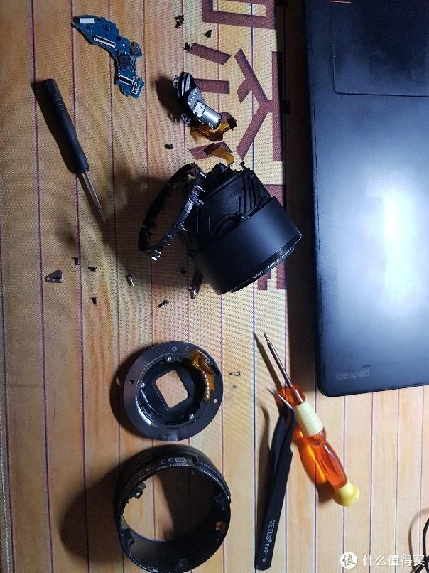 穷照样玩摄影,500块钱蔡司变焦镜头,分享穷学生玩摄影的经历。