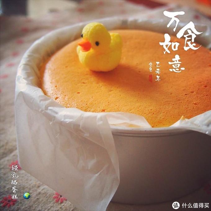小黄鸭是个小糖人