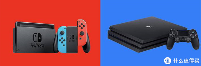 用PS4主机+Switch换一把键盘,你愿意吗?Matrix 2.0Additional开箱展示