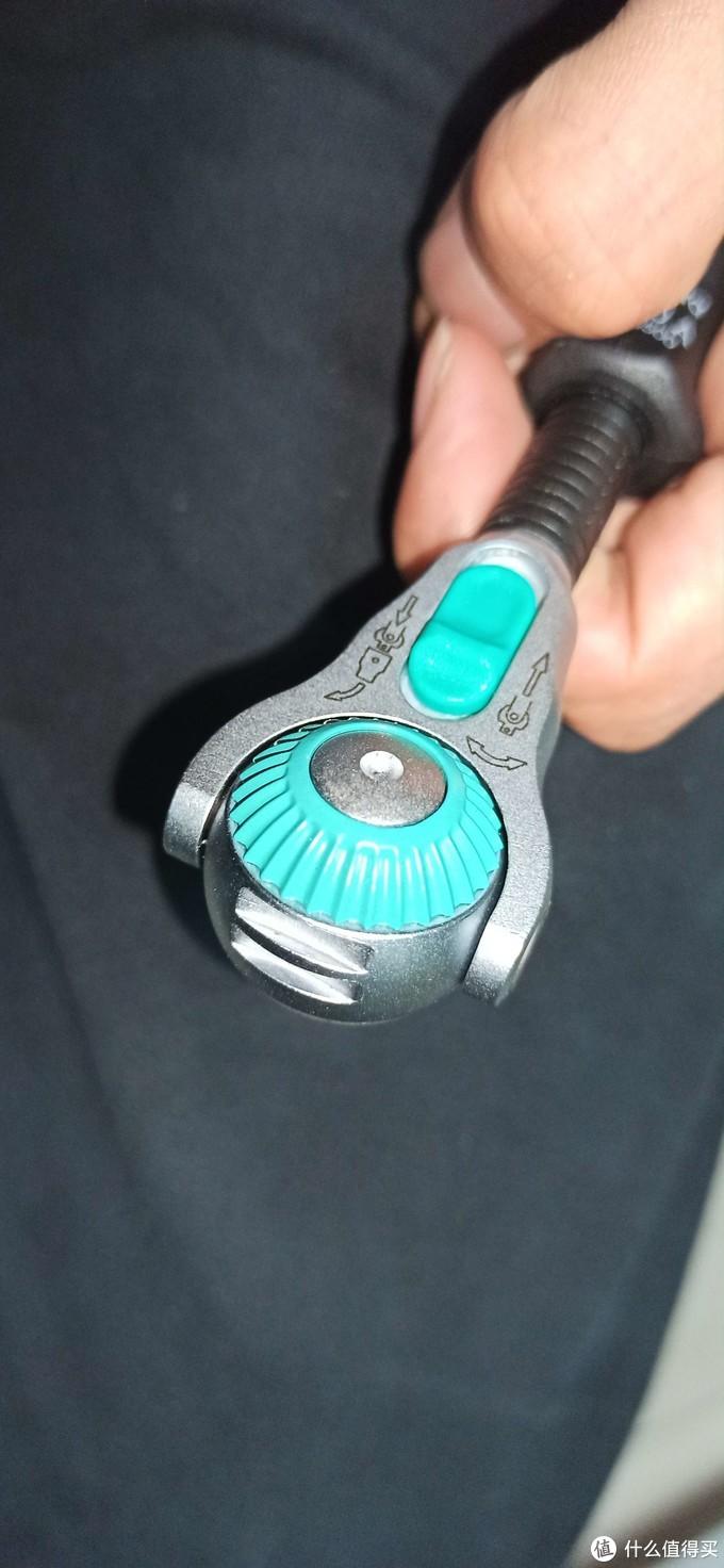 从米家棘轮螺丝刀入坑电动螺丝刀