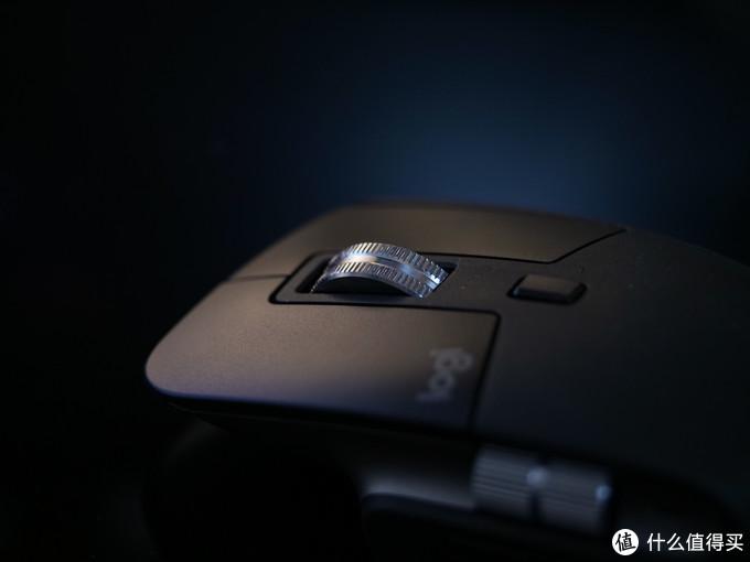 好马配好鞍,罗技MX顶级办公键鼠套装Mac版本深度体验