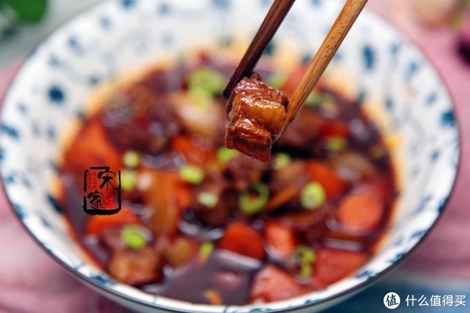 天凉,这肉家人要多吃,30元一斤,滋养又暖胃,多吃不拉肚子