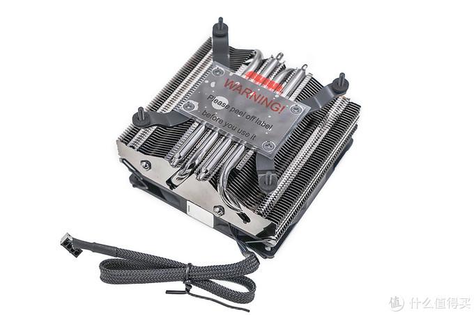 AMD YES!当前最强APU 4750G+迎广B1装机记