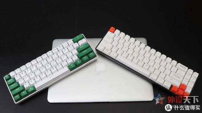 """外设""""值""""通车:高颜值国产机械键盘推荐"""