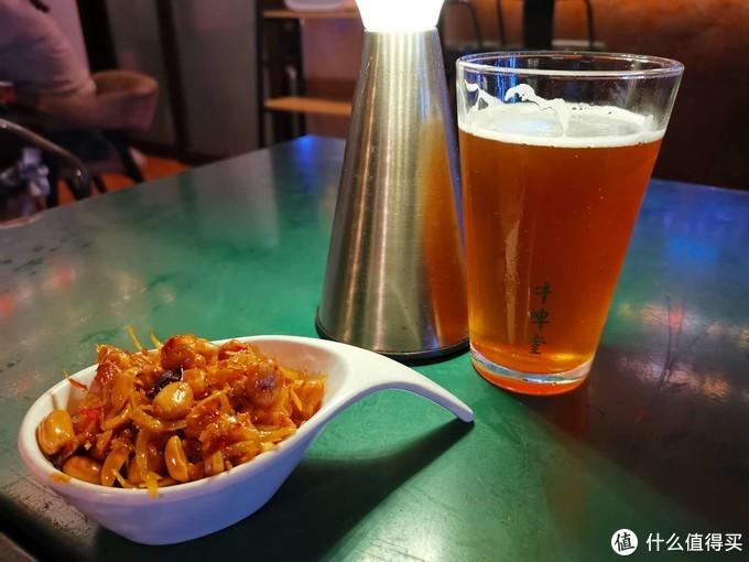 当你问我去漳州怎么玩(吃)的时候,我该怎么回答?(全攻略,建议收藏!)
