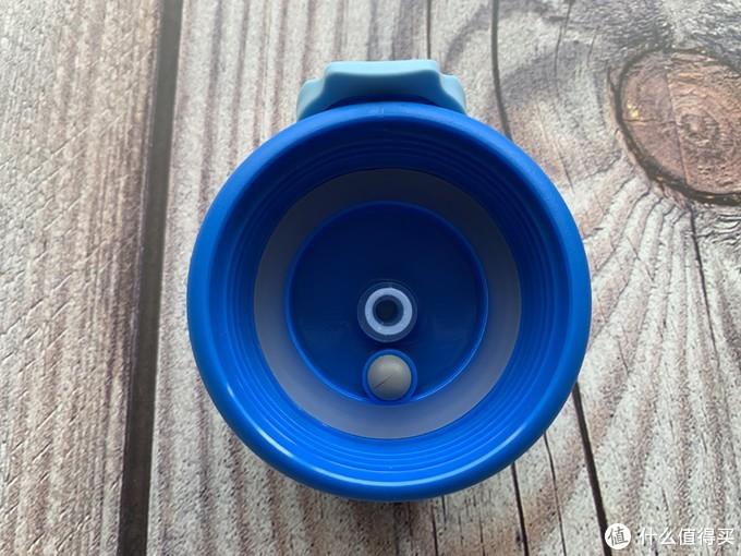 让宝宝爱上喝水----超级飞侠316儿童水杯 酷飞款