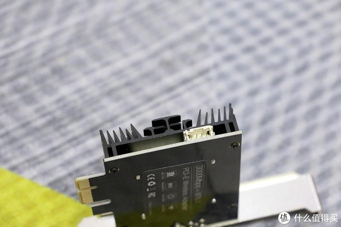 老旧台式机也可以升级WiFi6和蓝牙5.1,翼联AX200-Pro无线网卡体验
