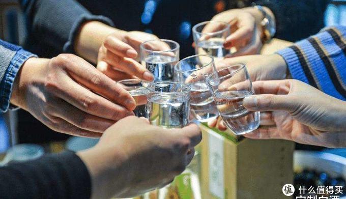 白酒究竟是什么?年轻人对白酒的入门探讨+飞天茅台渠道总结