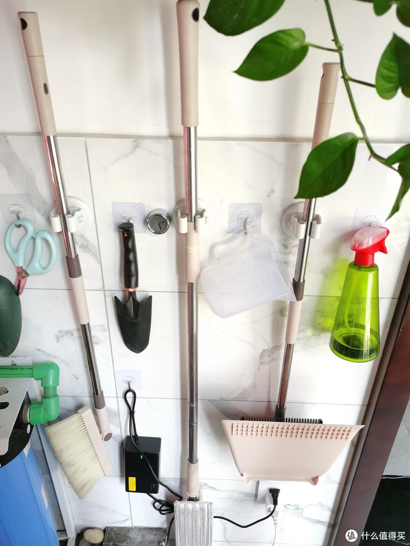 新房拓荒神器,260元东成电锤不务正业,在厨房可以打鸡蛋,到厕所可以刷马桶