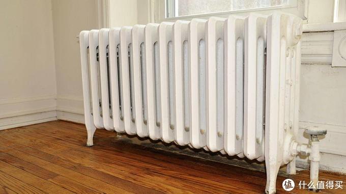孝敬父母篇三:暖你,暖我,暖心陪伴!—米家踢脚线电暖器E