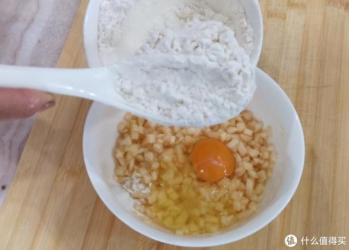 学会这早餐多给孩子吃,不加一滴水,营养好消化