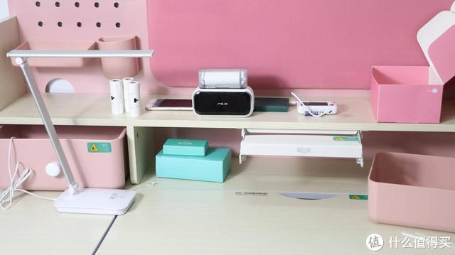 2020开学篇(一)帮助学生学习,真正意义上改变学子学习方式的打印机