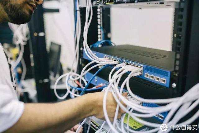 F5G+IPv6打破连接障碍,共同构建智能联接新世界