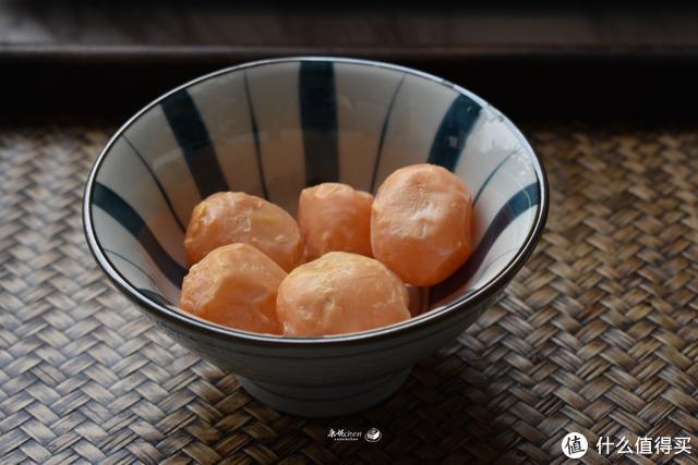 遇见这食材不犹豫,这样做简单味美,多吃身体好
