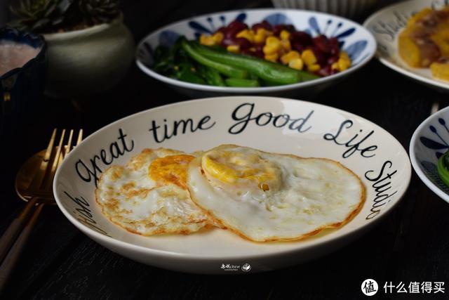 爱心早餐,营养美味,这花钱都买不来